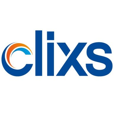 CLIXS