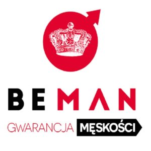 BEMAN