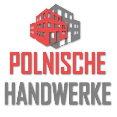 Polnische Handwerke