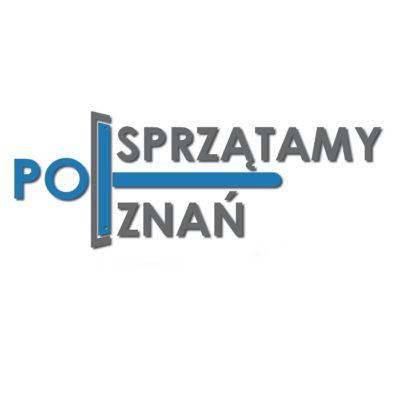 Posprzątamy Poznań