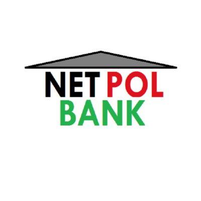 NetPolBank