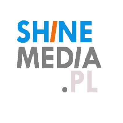 ShineMedia