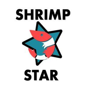 Shrimp Star