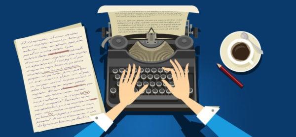 Autentyczny Copywriting! Czy może być coś ważniejszego na Twojej stronie internetowej?