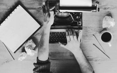 SEO Copywriting – Dlaczego warto zatrudnić zawodowego copywritera?