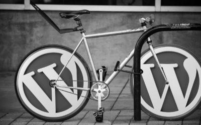 Jak wybrać idealny szablon WordPress dla nowej strony internetowej?