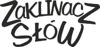 Zaklinacz Słów - Copywriter Wrocław