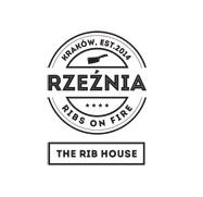 Restauracja Rzeźnia Kraków
