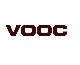 VOOC – producent galanterii skórzanej