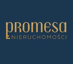 Promesa Nieruchomości Wrocław